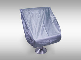 Cover for Swing seat, narrow, 42 cm